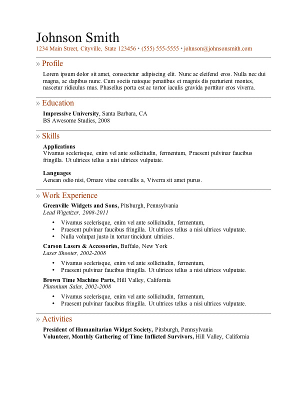 aussie resume writer Best Ghost Writers Resume Writing Services Australia Melbourne Resumes  Resume Writing Services  Australia Melbourne Resumes